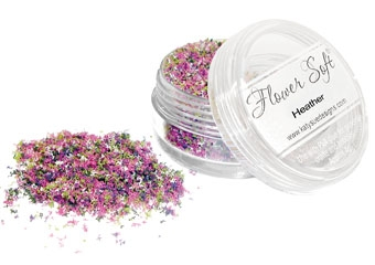 Bild 1 von Flower Soft® Heather