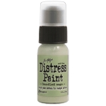 Bild 1 von Distress Paint Bundled Sage by Tim Holtz