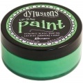 Dylusions Paint Acrylfarbe Cut Grass