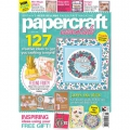 Zeitschrift-UK-Papercraft-Essentials-146