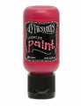 Bild 1 von Dylusions Flip Cap Paint Cherry Pie