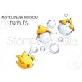 Bild 2 von Stamping Bella Stanze BUBBLE CHICKS