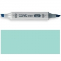Copic Ciao Filzstift Aqua