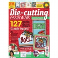 Zeitschrift-UK-Die-cutting-Essentials-30