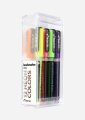 karin Brushmarker PRO | 12 NEON Colors Set