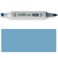 Copic Ciao Filzstift Light Grayish Cobalt