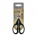 Tim Holtz Schere titanium micro serrated scissors Mini Snips