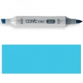 Copic Ciao Filzstift Process Blue