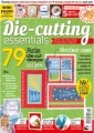 Zeitschrift (UK) Die-cutting Essentials #16