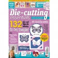Zeitschrift (UK) Die-cutting Essentials #20