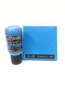 Bild 2 von Dylusions Flip Cap Paint Blue Hawaiian