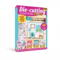 Zeitschrift (UK) Die-cutting Essentials Special edition  #3