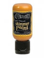 Dylusions Shimmer Paint - Schimmerfarbe Pure Sunshine