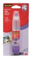Klebestift Scrapbooker's Glue with 2-Way Applicator