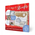 For the Love of Stamps Magazine - Issue 6