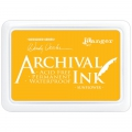 Archival Ink Stempelkissen Sunflower