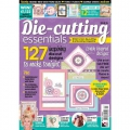 Zeitschrift-UK-Die-cutting-Essentials-24