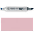 Copic Ciao Filzstift Lipstick Natural