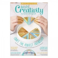 Zeitschrift-UK-docrafts-Creativity-Issue-79