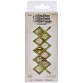 Tim Holtz Alterations Border Lattice