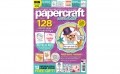 Zeitschrift-UK-Papercraft-Essentials-159