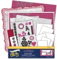 Love Letters Page Kit