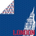 Passport London