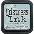Tim Holtz Distress Ink Stempelkissen Speckled Egg