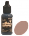 Adirondack Alcohol Ink Alkoholfarbe Bright Hazelnut