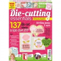Zeitschrift (UK) Die-cutting Essentials #19