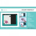 Bild 2 von Hampton Art Stamp Perfect Tool Stempelpositionierer