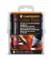 Chameleon-5-Color-Tops-Warme-Tne-SetWarm-Tones-Set