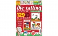 Zeitschrift-UK-Die-cutting-Essentials-43
