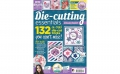 Zeitschrift (UK) Die-cutting Essentials #57