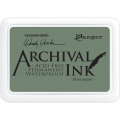 Archival Ink Stempelkissen Peat Moss