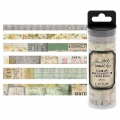 Tim Holtz Idea-Ology Design Tape Collector