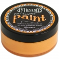 Dylusions Paint Acrylfarbe Squeezed Orange