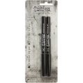 Tim Holtz Distress Embossing Pen - Embossingstifte