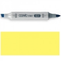 Copic Ciao Filzstift Yellow