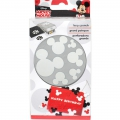 Bild 1 von EK Success Disney Confetti Punch Stanzer Mickey Ears