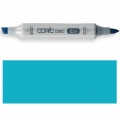Copic Ciao Filzstift Blue Green