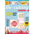 Zeitschrift (UK) Die-cutting Essentials #22