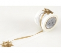 Washi Tape Ribbon Gold