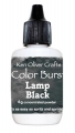 Bild 1 von Ken Oliver - Color Burst - Lamp Black