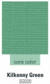 Cardstock  ColorCore  kilkenny green