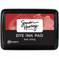 Simon Hurley Create Dye Ink Pads - Tuschestempelkissen Bee Sting