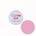 Clear Ink Stempelkissen Light Pink