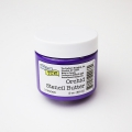 TCW Orchid Stencil Butter - Embossing Paste