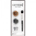 Letter It™ Pearls Powder Set #1