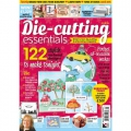 Zeitschrift (UK) Die-cutting Essentials #25